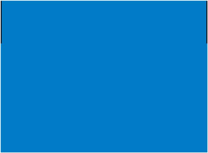 Icono email starsfour
