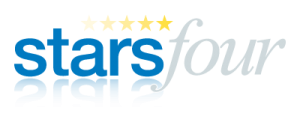 Starsfour