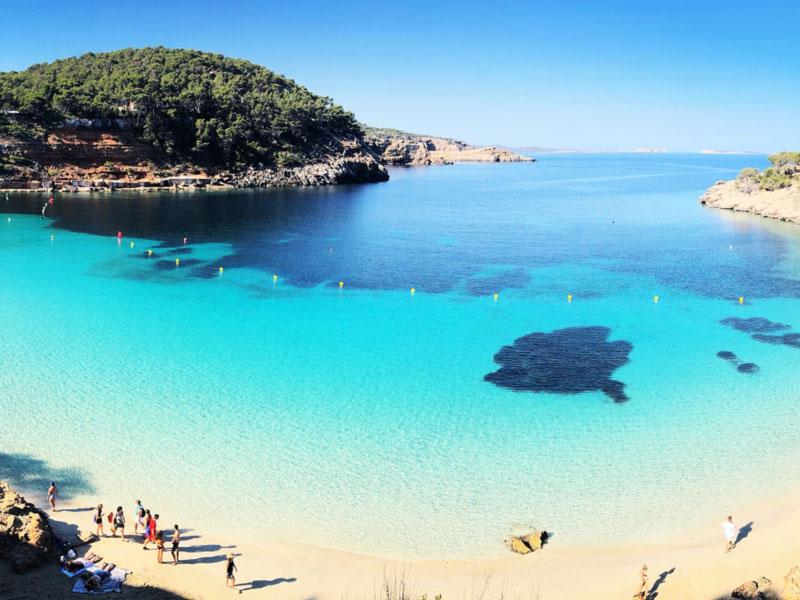 Oportunidad en Ibiza
